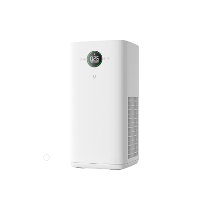 VIOMI SMART AIR PURIFIER PRO
