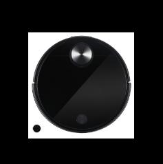 Inteligentny odkurzacz Viomi V3