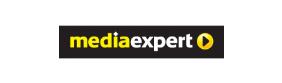 MediaExpert Logo