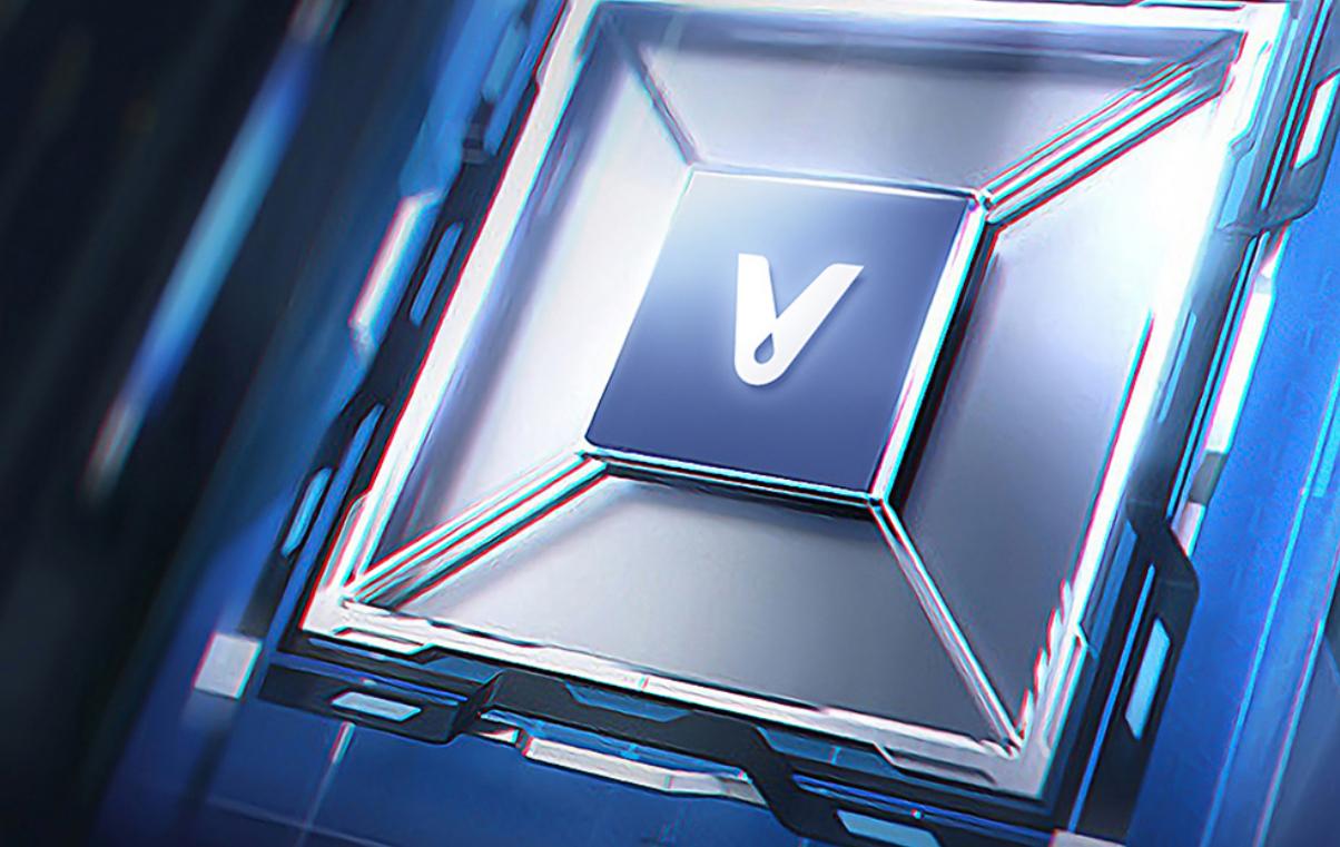 Procesor Viomi