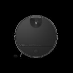 Viomi V3 MAX